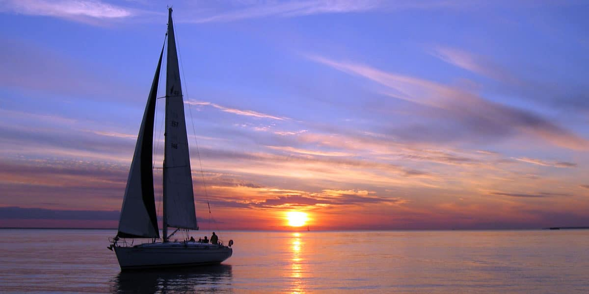 Marbella Champagne Sunset Cruises and Static Charters