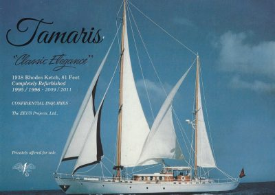 Tamaris-11