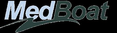 MedBoat Charter Marbella